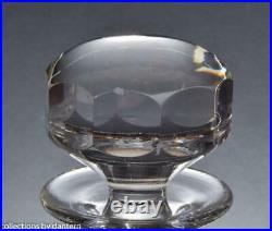 Kosta Boda Crystal Decanter